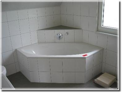weise fliesen kaufen das beste aus wohndesign und m bel. Black Bedroom Furniture Sets. Home Design Ideas