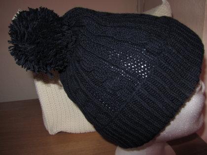Timona-Mütze