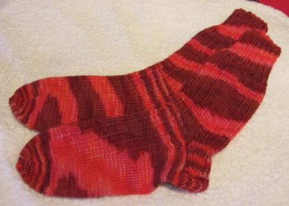 sock33
