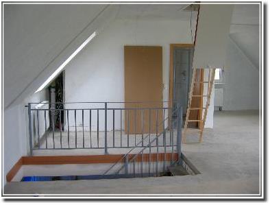 dennert treppen affordable dennert treppen with dennert. Black Bedroom Furniture Sets. Home Design Ideas
